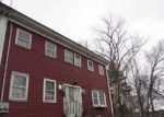 Foreclosed Home en GROTON RD, North Chelmsford, MA - 01863