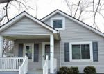 Foreclosed Home in S 5TH ST, Boonville, IN - 47601