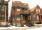 Foreclosed Home en S ADA ST, Chicago, IL - 60636