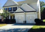 Foreclosed Home en PARKWAY DR, Fairburn, GA - 30213