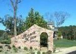 Foreclosed Home en ROARK HLS, Branson, MO - 65616