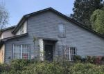 Foreclosed Home in CORNELL WAY, Morrow, GA - 30260
