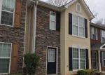 Foreclosed Home en CARLINGTON LN, Jonesboro, GA - 30236