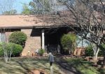 Foreclosed Home en STONELEIGH CIR, Stone Mountain, GA - 30088