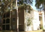 Foreclosed Home en SW 20TH AVE, Gainesville, FL - 32607