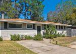 Foreclosed Home en FERRY RD NE, Fort Walton Beach, FL - 32548