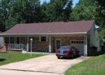 Foreclosed Home in OUTLOOK ST, Mission, KS - 66202