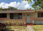 Foreclosed Home en NE 138TH ST, Miami, FL - 33161