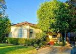 Foreclosed Home in GRANDVIEW AVE, Glendale, CA - 91201