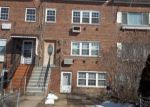 Foreclosed Home en ROBINSON AVE, Bronx, NY - 10465