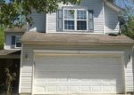 Foreclosed Home in BESOR PL NW, Concord, NC - 28027