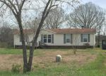 Foreclosed Home in AMANDA LN, Norwood, NC - 28128