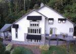 Foreclosed Home en ROBINHOOD RD, Asheville, NC - 28804