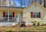 Foreclosed Home en WOODVIEW DR, Statesville, NC - 28625