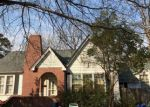 Foreclosed Home en CHESTERFIELD AVE, Lancaster, SC - 29720