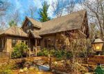 Foreclosed Home en WEST CLUB BLVD, Lake Toxaway, NC - 28747