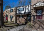 Foreclosed Home en NEW MARKET WAY, Raleigh, NC - 27615