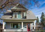 Foreclosed Home en W PROVIDENCE AVE, Spokane, WA - 99205