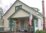 Foreclosed Home en W INDIANA AVE, Spokane, WA - 99205
