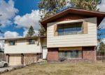 Foreclosed Home en N PAMELA ST, Spokane, WA - 99208