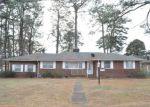 Foreclosed Home in N CRESTLINE DR, Virginia Beach, VA - 23464
