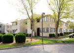 Foreclosed Home in LYME REGIS QUAY, Virginia Beach, VA - 23452