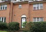 Foreclosed Home in SIR WILFRED CIR, Virginia Beach, VA - 23452