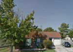 Foreclosed Home in GRAYLYN RD, Virginia Beach, VA - 23464