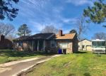 Foreclosed Home en WYCLIFF RD, Portsmouth, VA - 23703