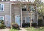 Foreclosed Home in FALLING LN, Virginia Beach, VA - 23454