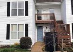 Foreclosed Home en IRONWOOD DR, Yorktown, VA - 23693