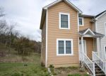 Foreclosed Home en BETHANY CT, Harrisonburg, VA - 22801