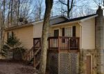 Foreclosed Home in BEAR CUB RD, Great Cacapon, WV - 25422