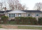 Foreclosed Home en EILERSON ST, Clinton, MD - 20735
