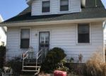 Foreclosed Home en ACADEMY AVE, Owings Mills, MD - 21117