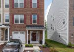 Foreclosed Home en FOREST PINES DR, Upper Marlboro, MD - 20772