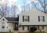 Foreclosed Home en PIUTE CT, Lusby, MD - 20657