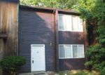 Foreclosed Home en BUCKLAND CT, Fort Washington, MD - 20744