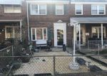 Foreclosed Home en GROVE PARK RD, Brooklyn, MD - 21225