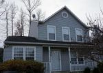 Foreclosed Home en TRADEWINDS CT, Edgewood, MD - 21040