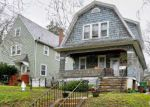 Foreclosed Home en N ROCK GLEN RD, Baltimore, MD - 21229