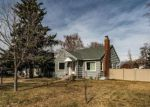 Foreclosed Home en 27TH ST, Ogden, UT - 84403