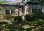 Foreclosed Home in SHAW ST, Dallas, TX - 75212