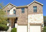 Foreclosed Home in NAPA LNDG, Boerne, TX - 78015