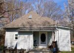 Foreclosed Home in JACKSON ST, Paris, TN - 38242