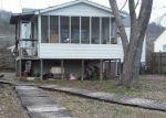 Foreclosed Home en CEDAR AVE, Knoxville, TN - 37917