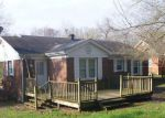 Foreclosed Home in E BLYTHE ST, Paris, TN - 38242