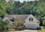 Foreclosed Home en INDIAN TRAIL RD, Seneca, SC - 29672