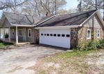 Foreclosed Home en COFFEE RD, Walhalla, SC - 29691