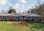 Foreclosed Home in MORRIS RD, Pickens, SC - 29671